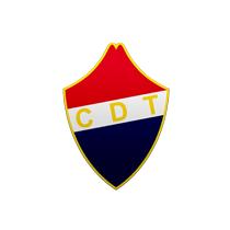 Футбольный клуб «Трофенсе» (Трофа) результаты игр