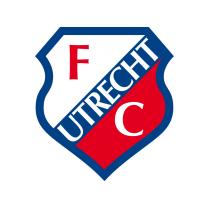 Футбольный клуб «Утрехт-2» расписание матчей