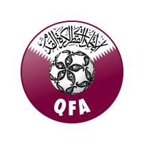 Логотип Катар (мол.)