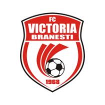 Футбольный клуб Виктория (Бранешти) состав игроков