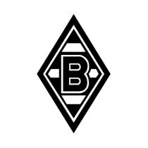 Футбольный клуб Боруссия (Менхенгладбах) состав игроков
