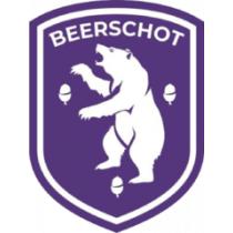 Футбольный клуб Беерсхот-Вилрийк состав игроков