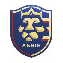 Футбольный клуб Львов состав игроков