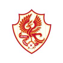 Логотип футбольный клуб Кванджу