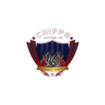 Логотип футбольный клуб Чиппа Юнайтед (Порт-Элизабет)
