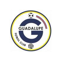 Футбольный клуб Гуадалупе результаты игр