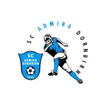 Футбольный клуб Адмира Дорнбирн состав игроков