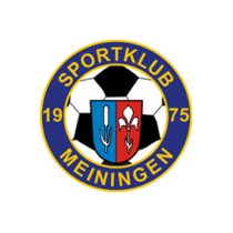 Футбольный клуб Майнинген состав игроков