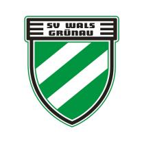 Футбольный клуб Валс-Грюнау состав игроков