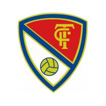 Футбольный клуб «Террасса» результаты игр