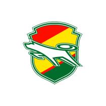 Футбольный клуб Чиба Ичихара Юнайтед состав игроков