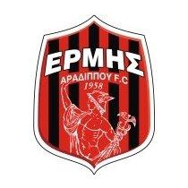 Футбольный клуб Эрмис (Арадиппу) состав игроков