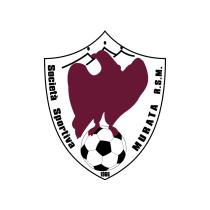 Футбольный клуб Мурата (Сан-Марино) состав игроков