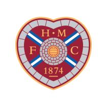Футбольный клуб «Хартс» (Эдинбург) новости
