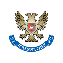 Футбольный клуб «Сент-Джонстон» (Перт) состав игроков