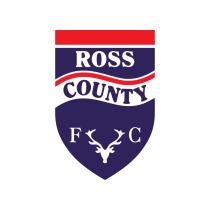 Футбольный клуб «Росс Каунти» (Дингволл) новости