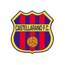 Футбольный клуб Кастелларано состав игроков