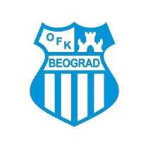 Футбольный клуб «ОФК» (Белград) результаты игр