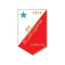 Футбольный клуб Войводина (Нови Сад) состав игроков