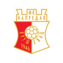 Футбольный клуб Напредак (Крушевац) состав игроков