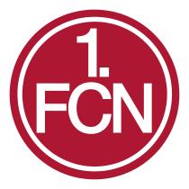 Футбольный клуб «Нюрнберг» состав игроков