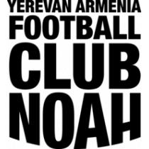 Футбольный клуб Ноа (Ереван) состав игроков