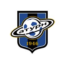 Футбольный клуб Сатурн (Раменское) новости