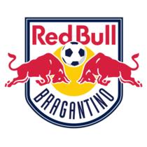 Футбольный клуб Ред Булл Брагантино (Браганса-Паулиста) состав игроков