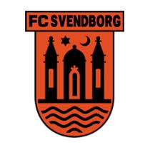 Футбольный клуб Свендборг состав игроков