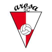 Футбольный клуб Ароса (Вильягарсия-де-Ароса) состав игроков