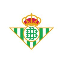Футбольный клуб «Бетис» (Севилья) состав игроков