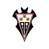 Футбольный клуб «Альбасете» состав игроков