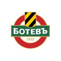 Футбольный клуб Ботев-2 (Плодив) состав игроков
