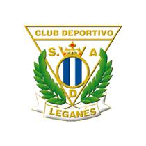 Футбольный клуб «Леганес» состав игроков