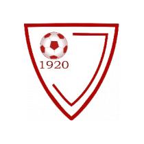 Футбольный клуб Единство Уб состав игроков