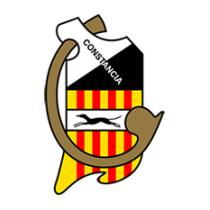Футбольный клуб Констанция (Инка) состав игроков