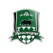 Футбольный клуб «Краснодар (мол)» расписание матчей