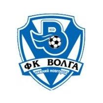 Футбольный клуб «Волга (мол)» (Нижний Новгород) результаты игр