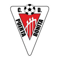 Футбольный клуб Пуэрта Бонита (Мадрид) состав игроков