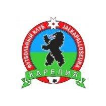 Футбольный клуб Карелия (Петрозаводск) состав игроков