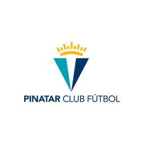 Футбольный клуб Пинатар (Сан-Педро-дель-Пинатар) состав игроков