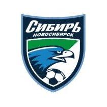Футбольный клуб «Сибирь-2» (Новосибирск) результаты игр
