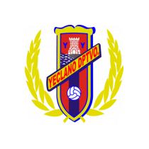 Футбольный клуб Йеклано состав игроков