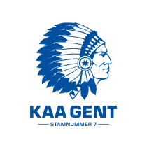 Футбольный клуб «Гент» состав игроков
