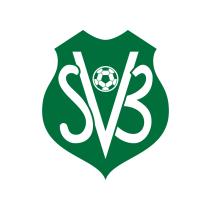 Логотип Суринам