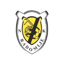 Футбольный клуб «Радомлие» расписание матчей