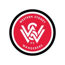 Футбольный клуб Вестерн Сидней Уондерерс новости