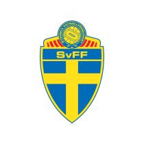 Логотип Швеция
