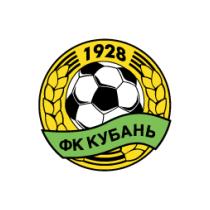 Футбольный клуб «Кубань (мол)» (Краснодар) результаты игр