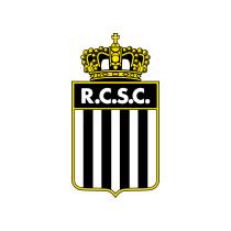 Футбольный клуб «Шарлеруа» состав игроков